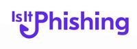 IsIt Phishing