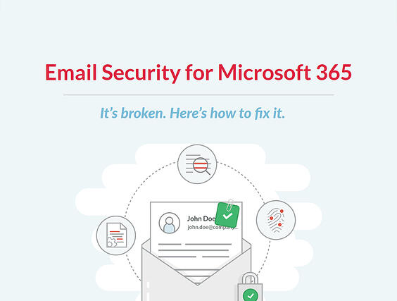 Email-Security-for-Microsoft-365-en