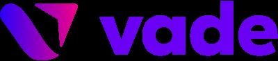 vade-secure-logo.png