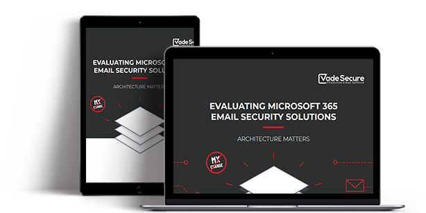 Evaluating-Microsoft-365-Email-Security-Solutions-en