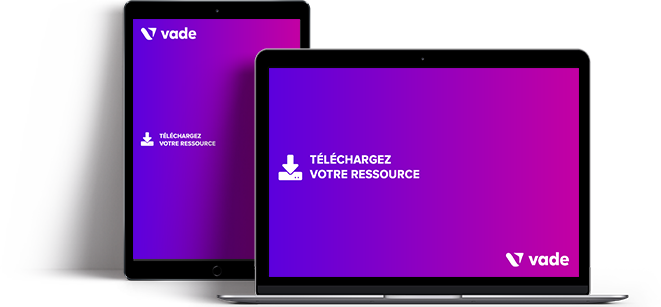 Vade-MTA-Builder-for-Service-Providers-fr
