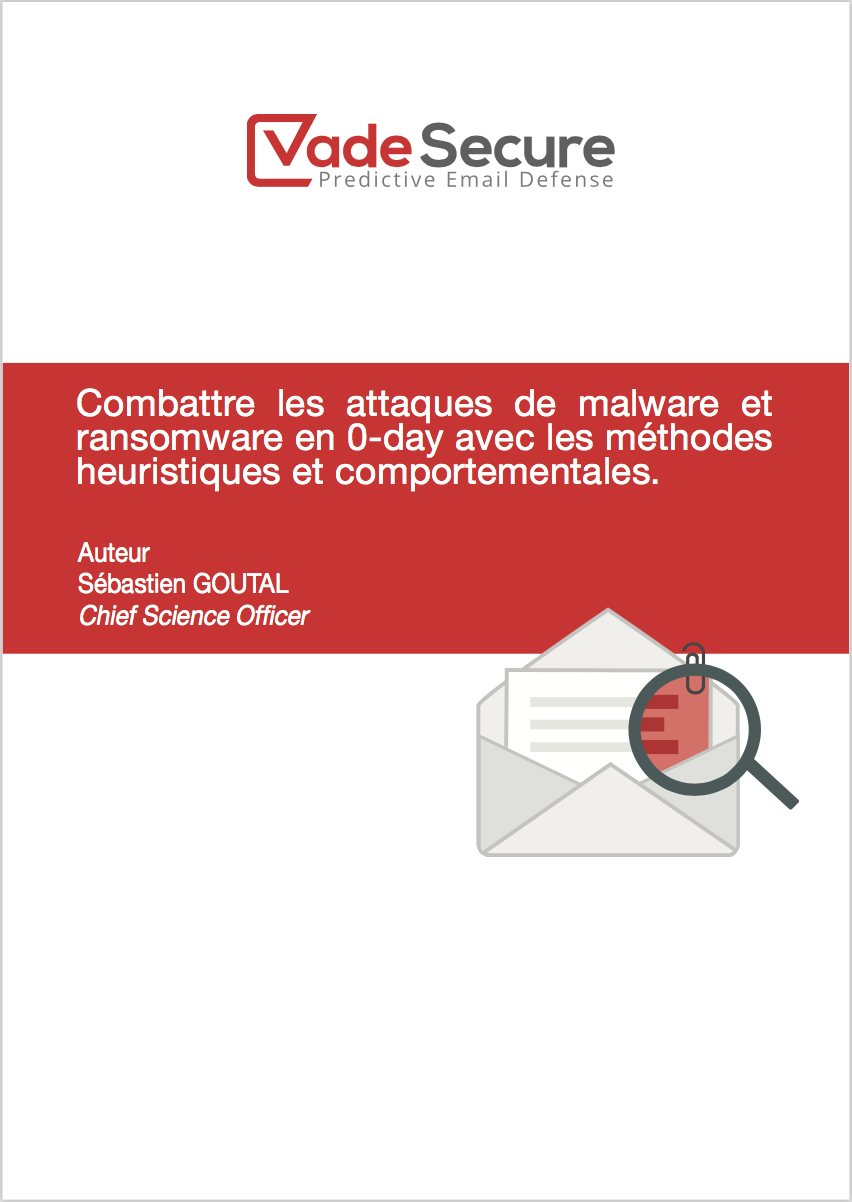 Couverture Malware Ransomware.png