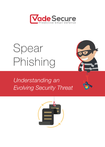 WP_Spear Phishing-cover