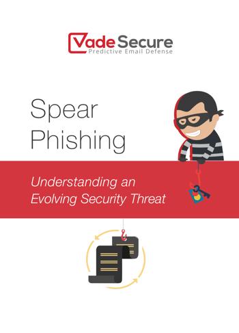 WP_Spear Phishing-cover