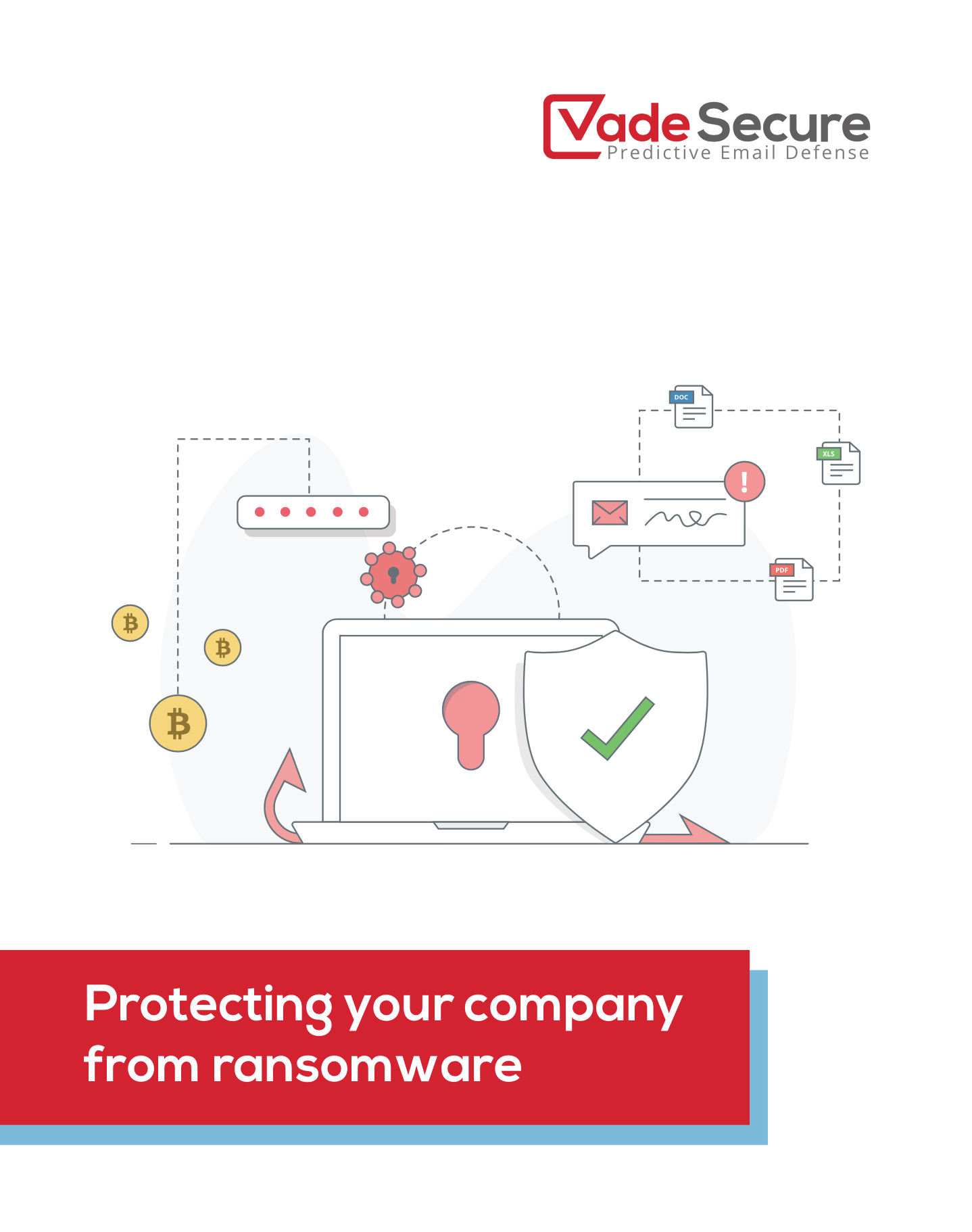 VadeSecure_Ransomware eBook-cover