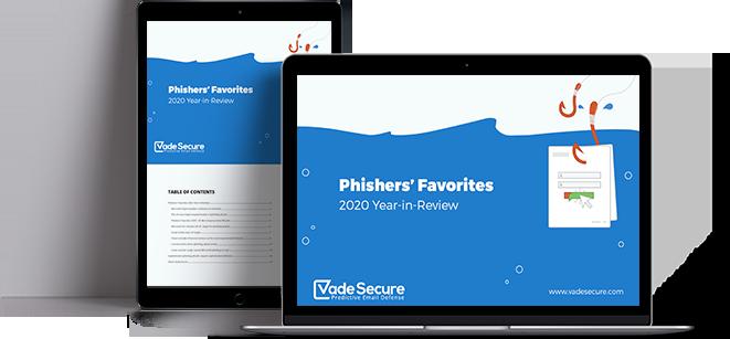 phishers-favorites-2020-en (1)