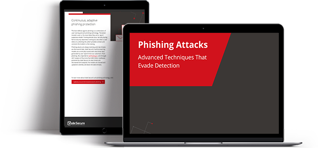 phishing Attacks EN