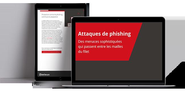 phishing Attacks_Fr