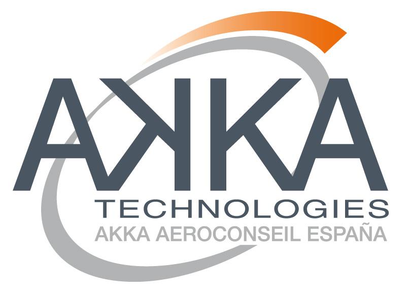 Logo-akka