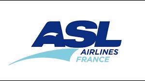 logo-ASL-airlines