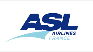 logo-ASL-airlines