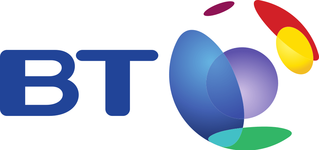 logo-BT