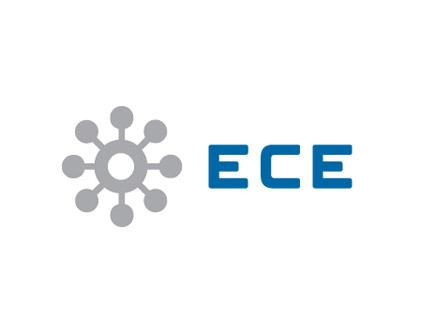 logo-ECE
