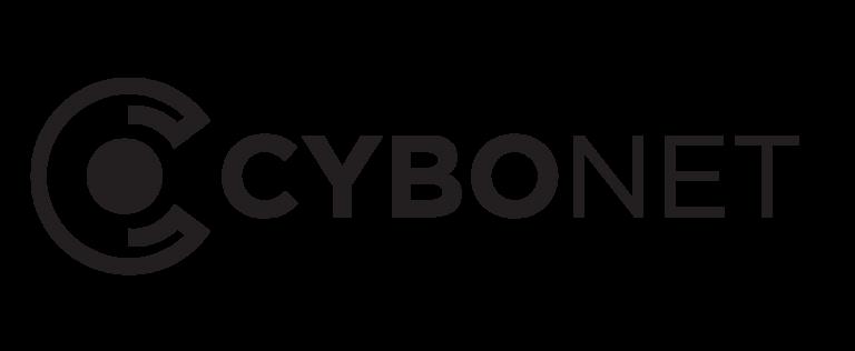 logo-cybonet