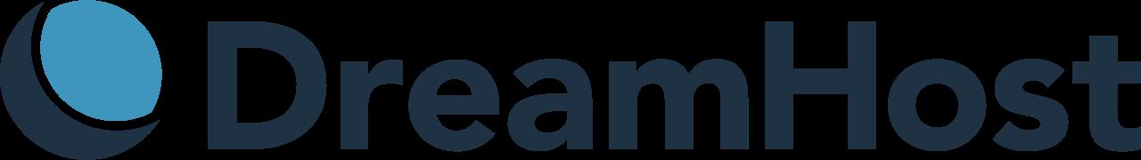 logo-dreamhost