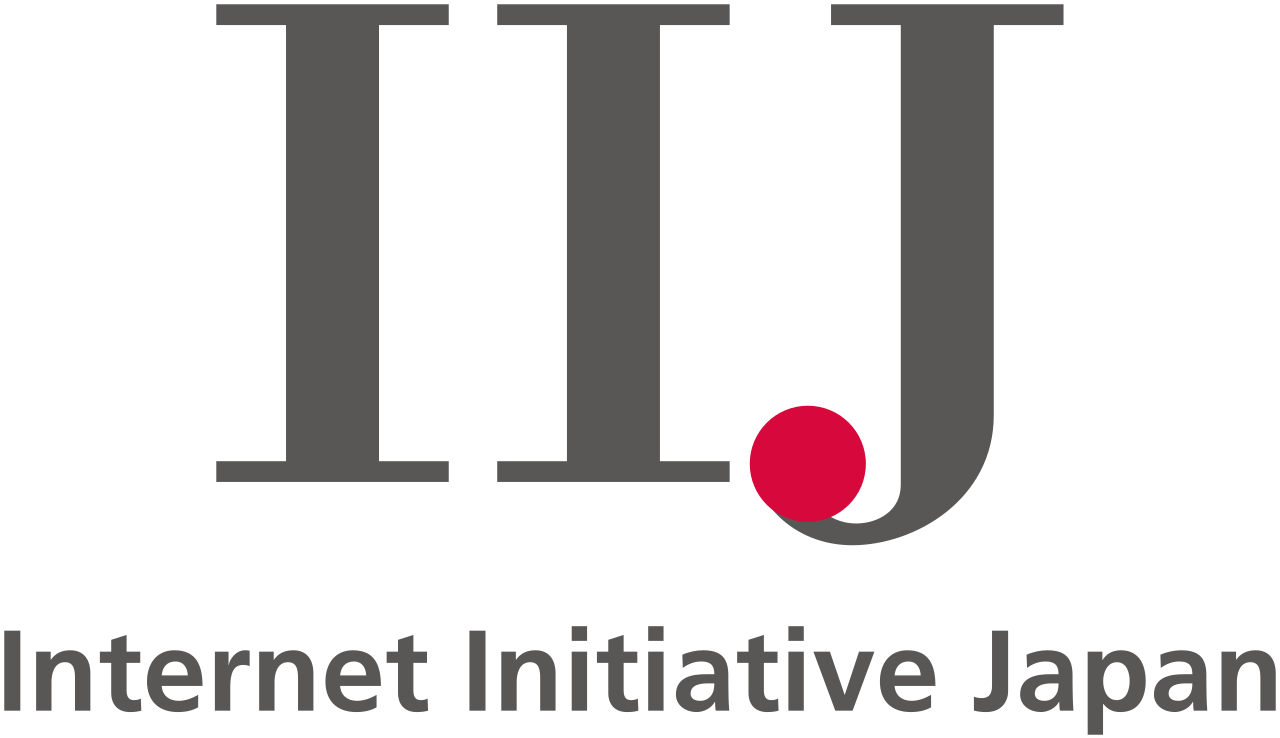 logo-IIJ