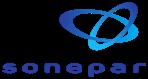 logo-sonepar