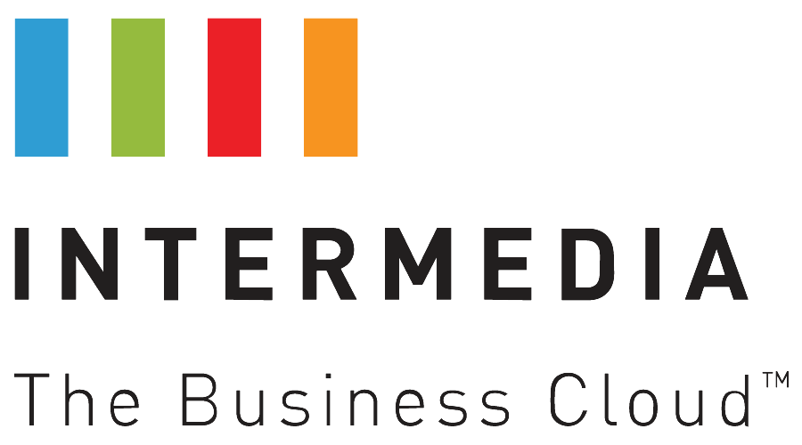 logo-Intermedia