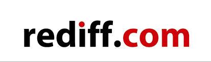 logo-rediff